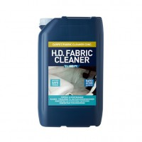 Concept H.D.Fabric Cleaner (25L)