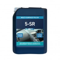 Concept 5-SR Action Polish (5L)