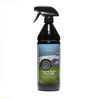 BG  Degreaser Plus 1 liter